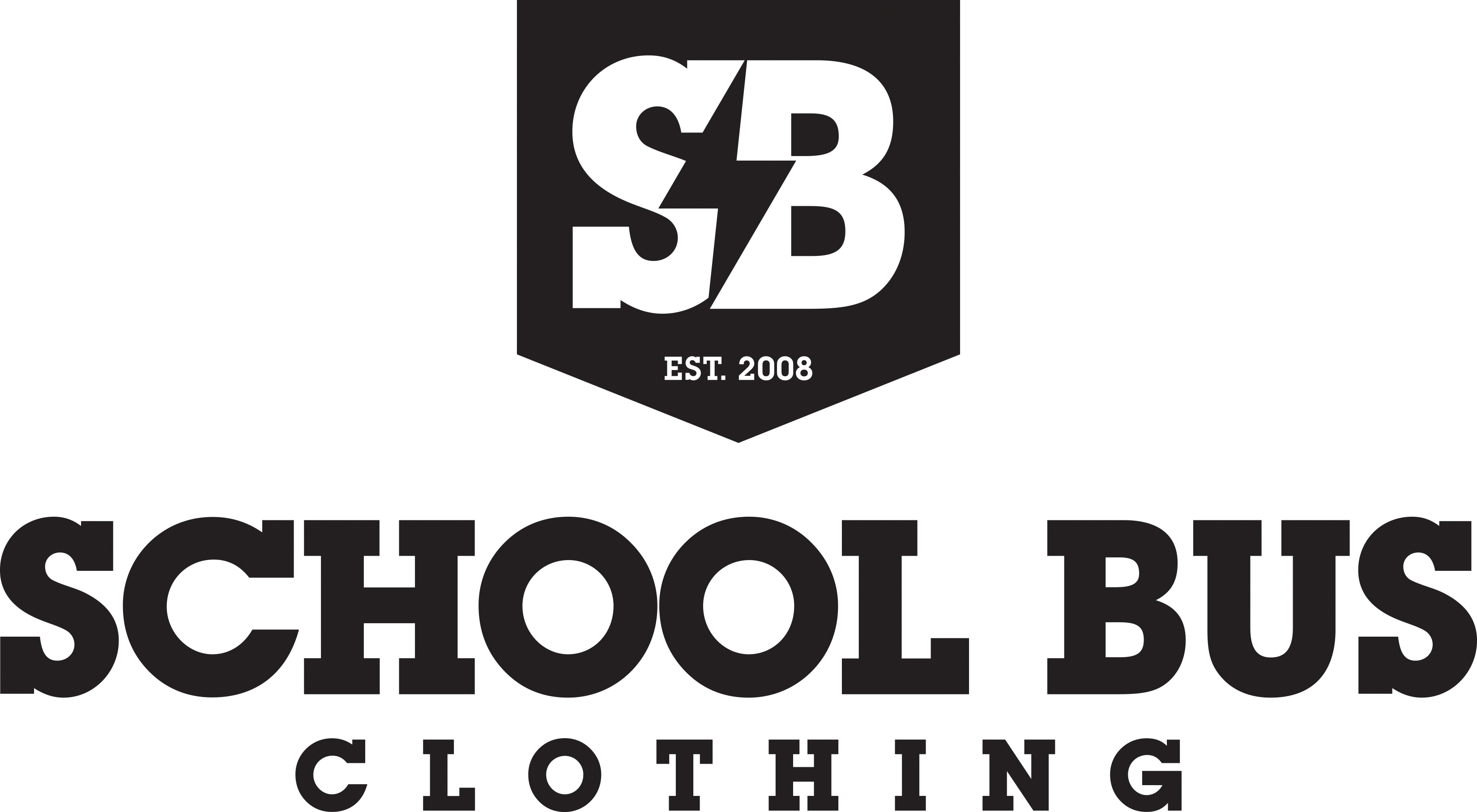school_bus_clothing